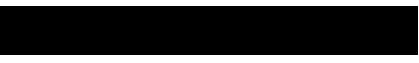 Psychologue Hypnose Olonne Logo